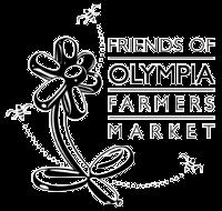Friends Of Olympia Farmers Market logo