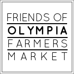 Friends of the Olympia Farmers Market
